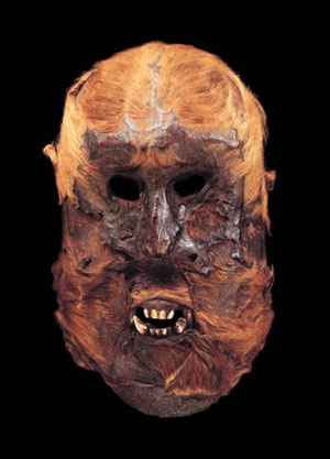 Masque300