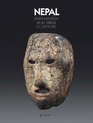 Nepal-shamanism300