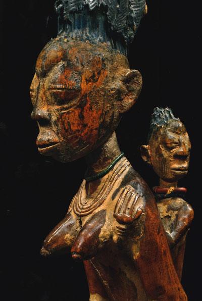 Yoruba-dodier400