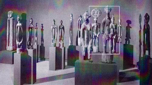 Primitive-art1961-senoufo