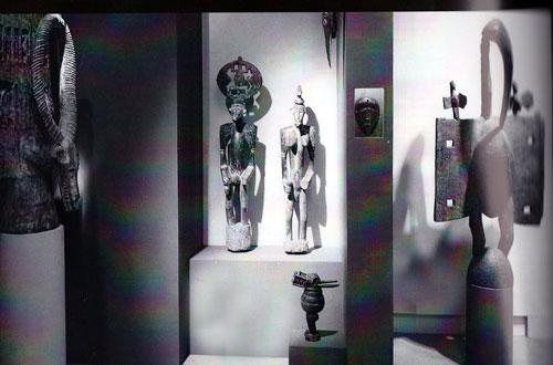 Senufo-primitive-art1963