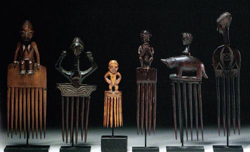 Peignes-africains500