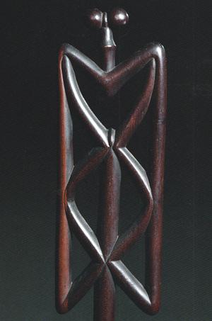 Nguni-staff-brill
