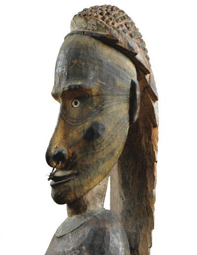 Statue-iatmul-greub400