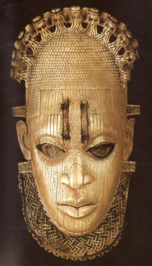 Benin300