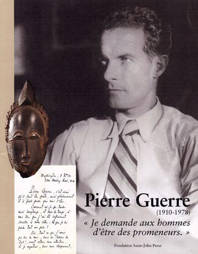 Pierre-guerre400