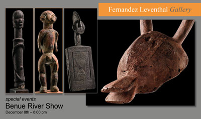 Paris-gallery-fernadez-benu
