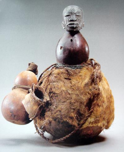 Gourde-makonde-kilengi-christopher-d-roy