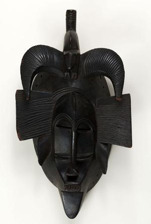 Mask_-Kpeliye'e