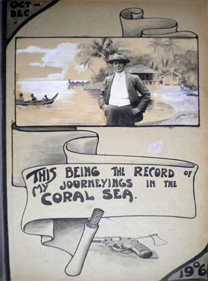 Coral-sea-0