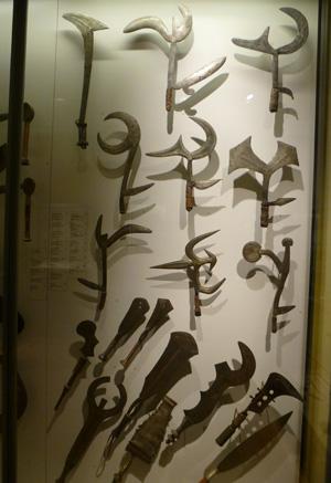 Armes-afrique-larochelle