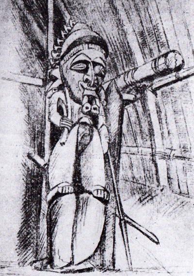 Tellum-1877