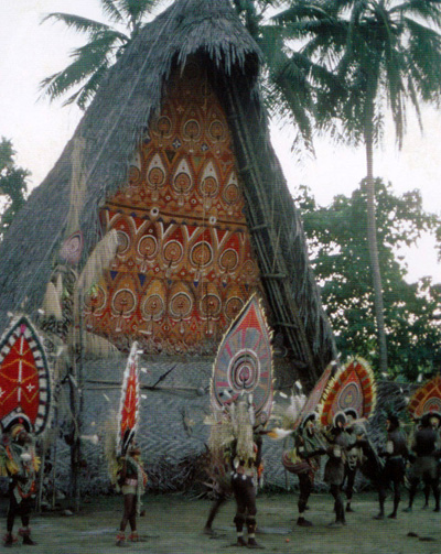 Sunuhu-village-kwanga