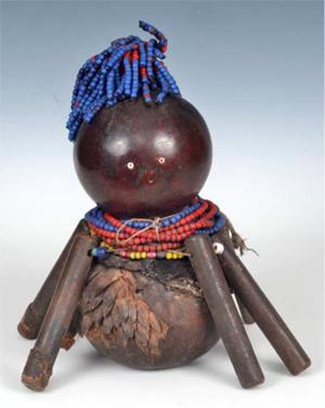 Poupee-afrique300