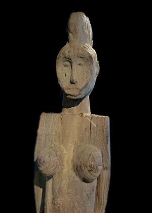 Sculpture-TIV_MQB
