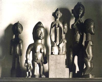 Quinn-african-art