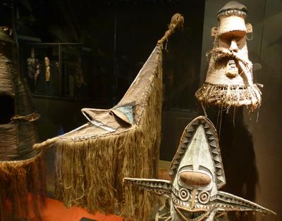 Melanesie-la-rochelle