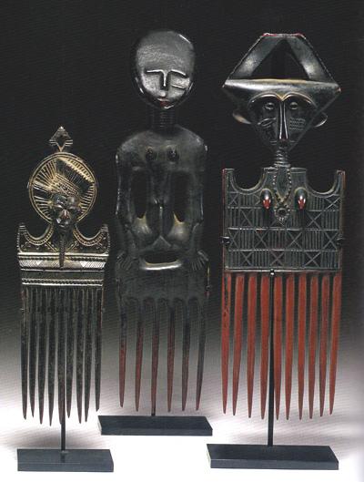 Peignes-africains400