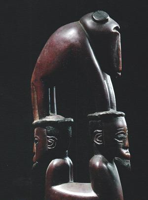 Nguni-staff300