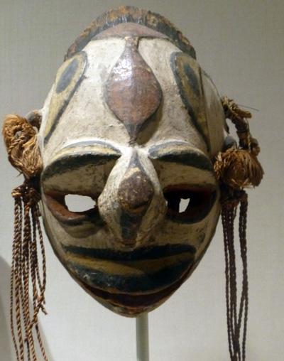 Biwat-mask-metrop