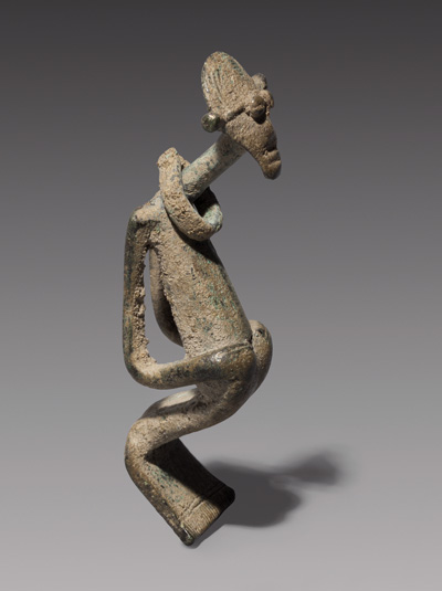 5-David-Serra-Tribal-Art400