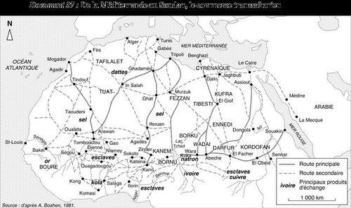 Carte-Afrique-echanges800