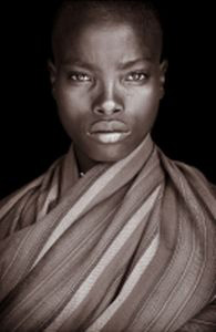 Cover-AFRIQUE-EN-FACE195