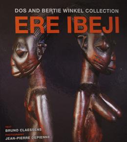 Bruno-Claessens-Ere-Ibeji26