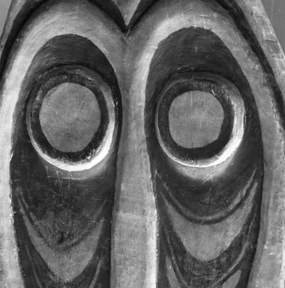 Ratton-detail2