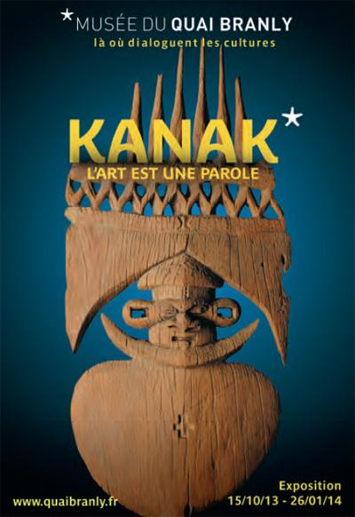 Kanak400