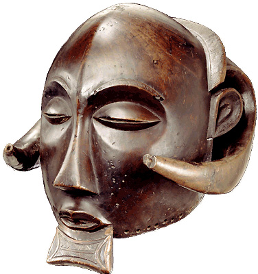 Masque-372