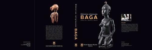 Baga500