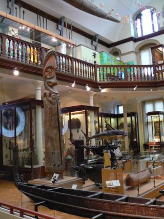 Musee-cambridge3207