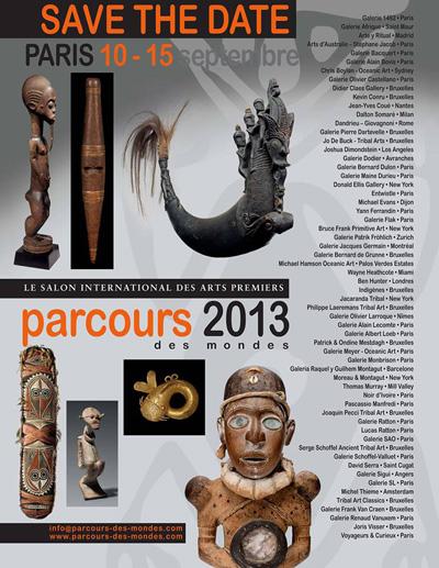 Parcoursdesmondes2013