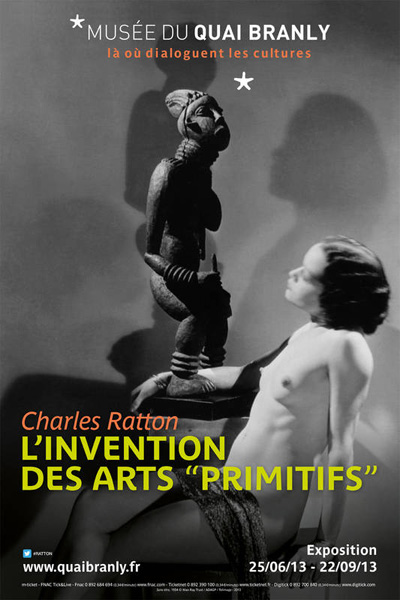 Charles-ratton400