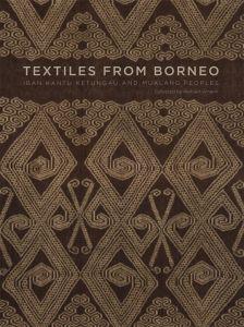 COVER_Borneo224
