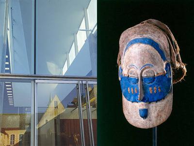 Musee-issoudun400