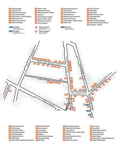 Parcours-des-modes2013