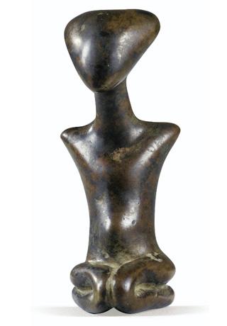 Kulango320-sothebys
