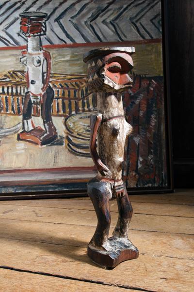 4-Galerie-Olivier-Larroque