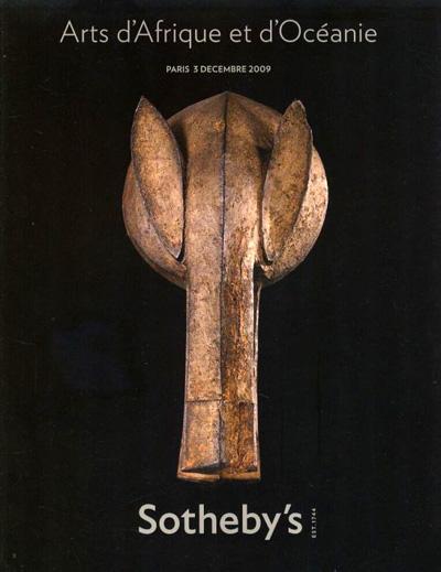 Catalogue-sothebys