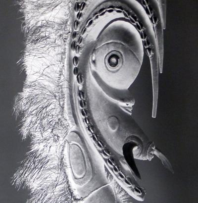 Raaton-detail400