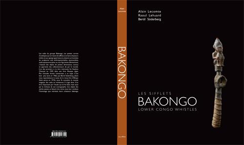 Couverture_Bakongo_Epreuve5