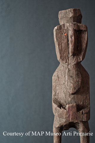 Kuna-Doll-Cuna-Panama320