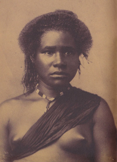 Thomas-andrew-fijian