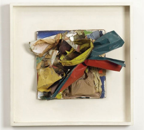 John-chamberlain-untitled-1