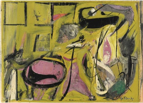Dekooning-event-in-a-Barn-1