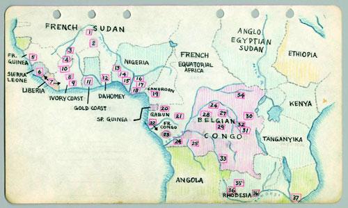 Cartographie500
