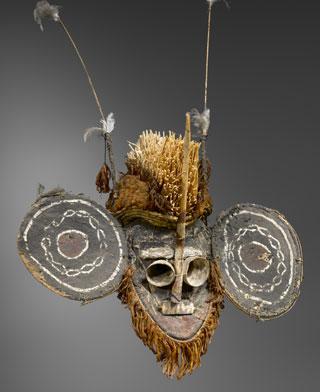 Lehir-mask320