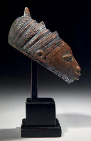 Africmaskgelede320